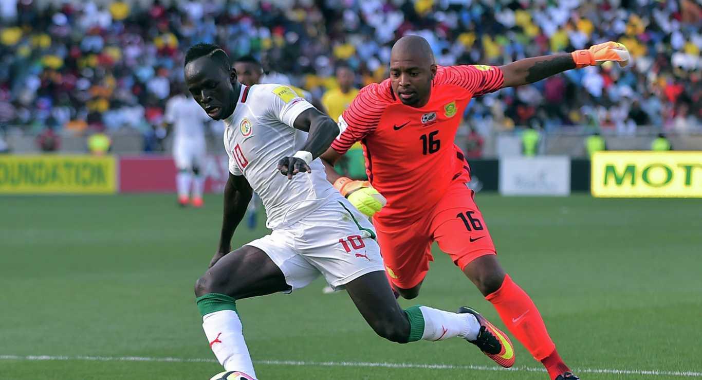 Resultat PMU Senegal Aujourd'hui